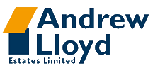 Andrew Lloyd Estates